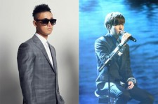 Gary Compliments Roy Kim, 'Thank You' For Using Leessang's Song