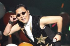 Psy's 'Gangnam Style' Most Watched in the U.S.