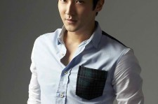 Choi Siwon apologized for his insensitive Twitter activity.