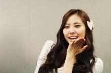So Na Eun