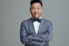 Psy Releasing Several New Songs