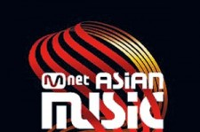 From Psy to Super Junior, MAMA 2012 to Stream Live in 16 Countries