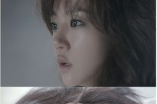 Actress Im Soo Jung to Feature in Nell's MV