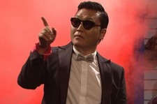 Psy To Make His First Spanish-Television Appearance