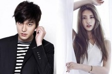 Suzy and Lee Minho have broken up after 6 months of dating