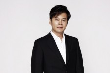 Yang Hyun Suk welcomes sajaegi investigation