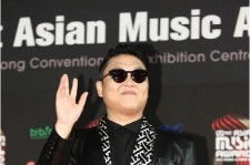 Psy's 'Gangnam Style' Wins Best Music Video at MAMA 2012