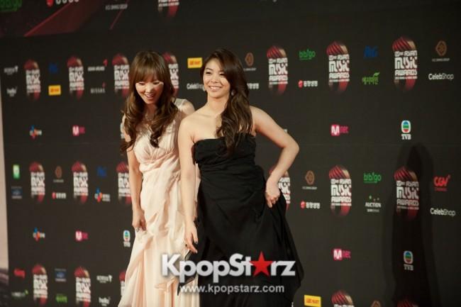 MAMA 2012 in Hong Kongkey=>9 count109