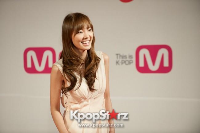 MAMA 2012 in Hong Kongkey=>11 count109