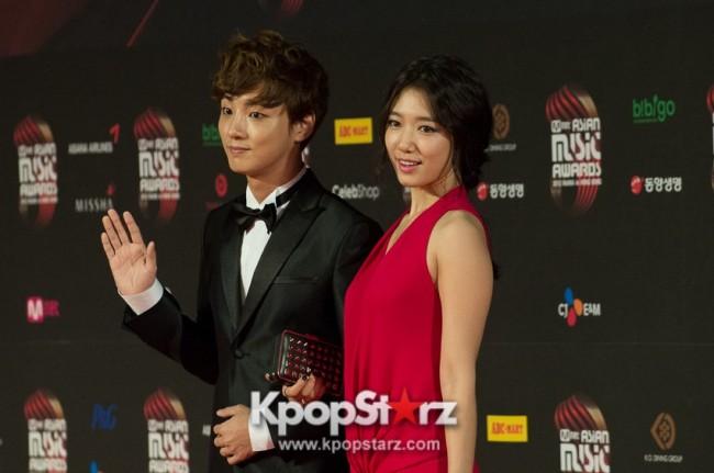MAMA 2012 in Hong Kongkey=>31 count109