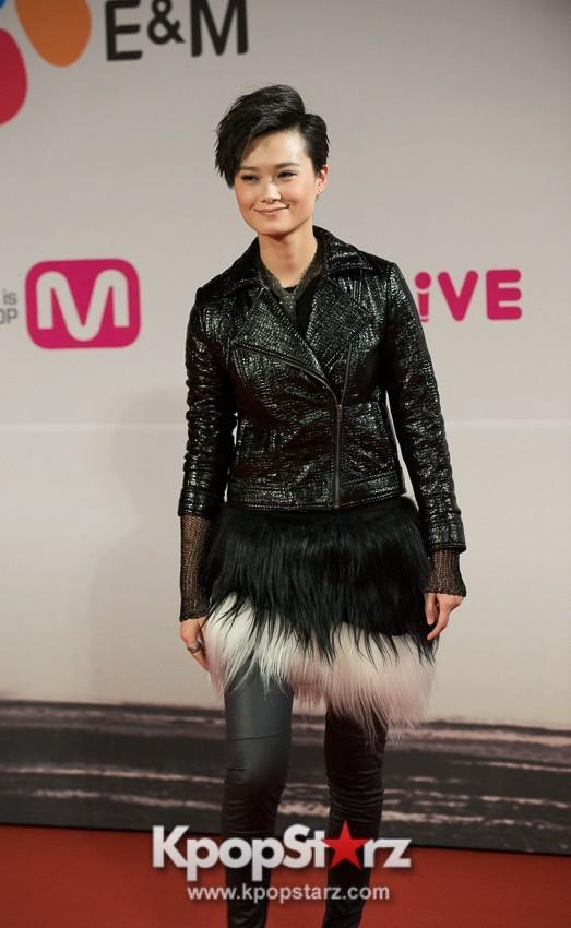 MAMA 2012 in Hong Kongkey=>41 count109