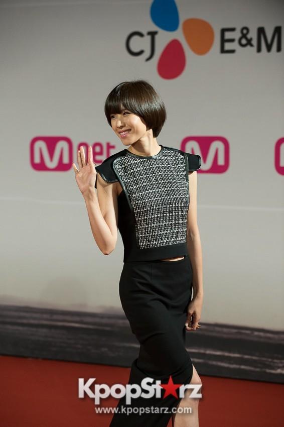 MAMA 2012 in Hong Kongkey=>60 count109