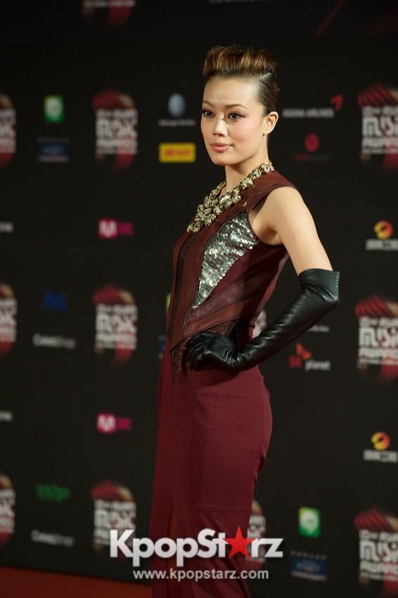 MAMA 2012 in Hong Kongkey=>64 count109
