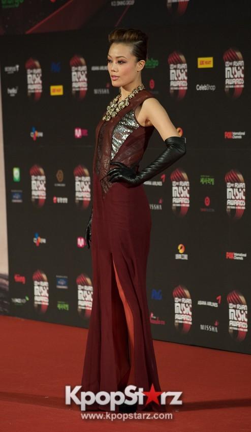 MAMA 2012 in Hong Kongkey=>65 count109
