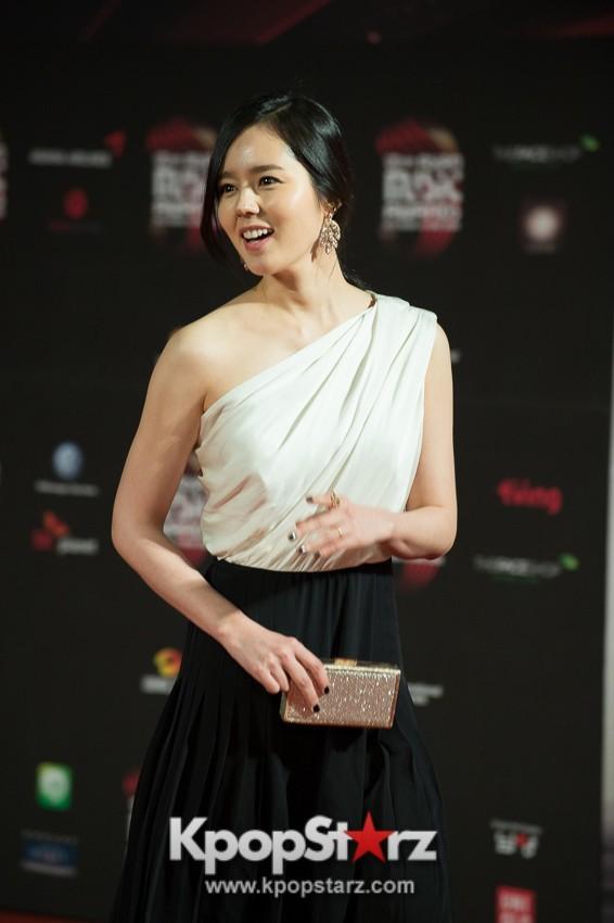MAMA 2012 in Hong Kongkey=>74 count109