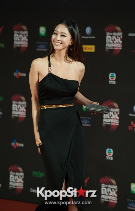 MAMA 2012 in Hong Kongkey=>80 count109