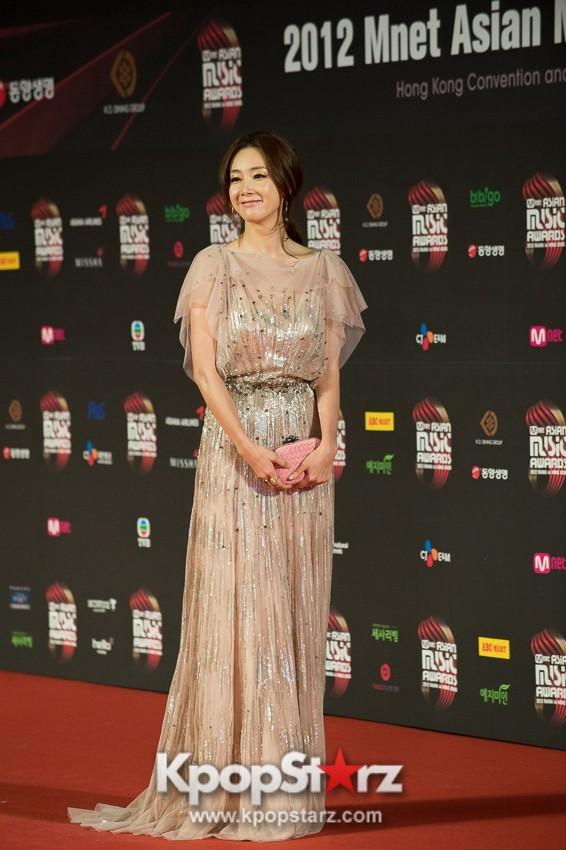 MAMA 2012 in Hong Kongkey=>81 count109