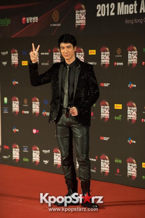 MAMA 2012 in Hong Kongkey=>84 count109