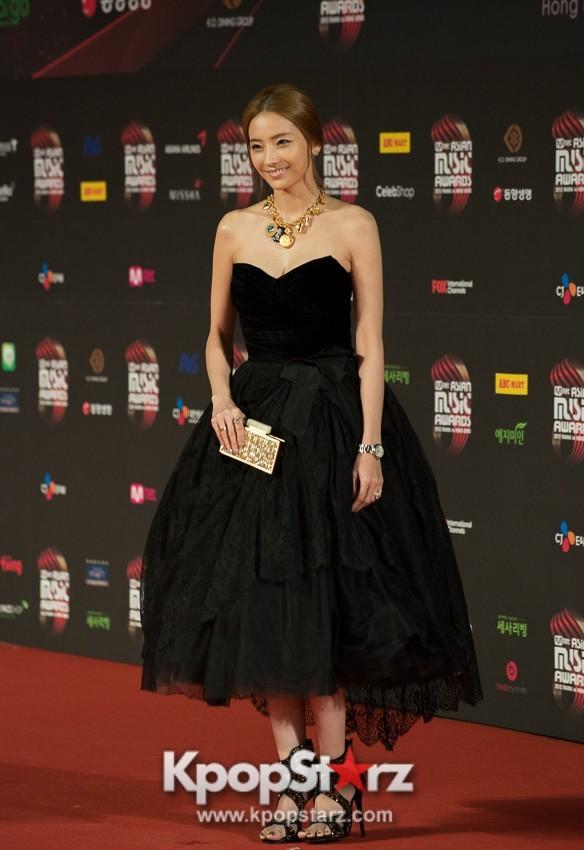 MAMA 2012 in Hong Kongkey=>93 count109