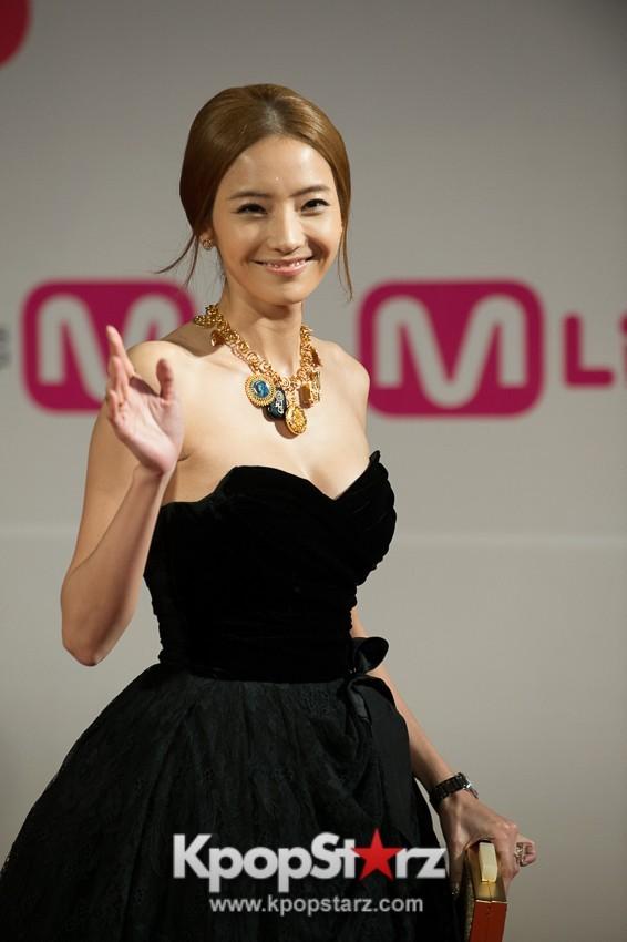 MAMA 2012 in Hong Kongkey=>94 count109