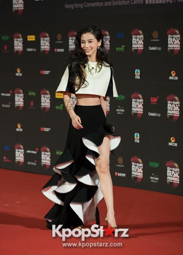 MAMA 2012 in Hong Kongkey=>96 count109