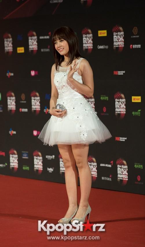 MAMA 2012 in Hong Kongkey=>97 count109