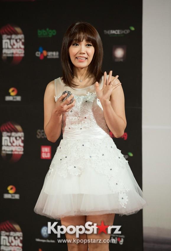 MAMA 2012 in Hong Kongkey=>98 count109