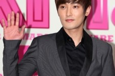 Kangta to release new album for the first time in 8 years