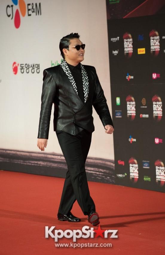 MAMA 2012 in Hong Kongkey=>99 count109