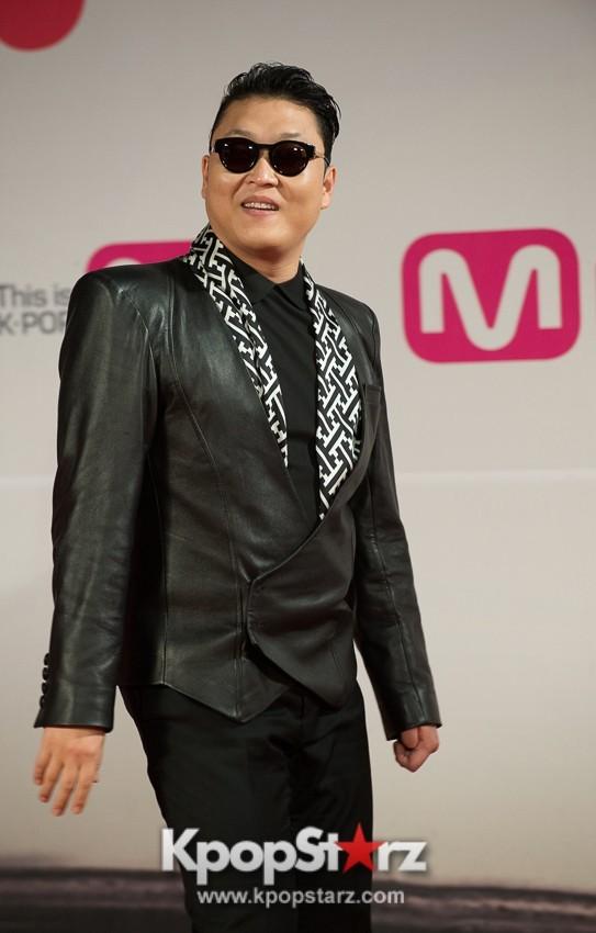 MAMA 2012 in Hong Kongkey=>103 count109