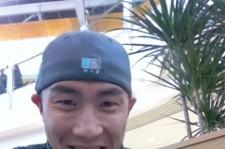 Cha Dool Li