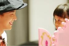 G-Dragon Choo Sarang