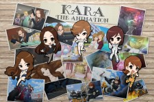Kara's Show,