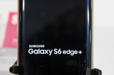 Samsung Galaxy S6 Edge And Galaxy Note 5 Go On Sale