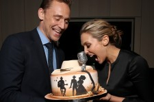Tom Hiddleston Shares His 'Kong: Skull Island' Role! 'I Saw The Light' Star Will Be 'Heroic'