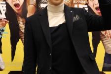 2PM's Junho Previews Japanese Release of 'Twenty' [PHOTOS]