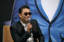 'Gangnam Style' Psy Doubts He will Be Named as TIME's Person of the Year 'Not Going to Happen'