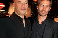 Vin Diesel Talks About Future In Marvel Movies  - 'Fast & Furious 7' Star To Appear In 'Inhumans' As Well?