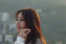 Girls Day Min Ah Narrates For Take Care Of Dad