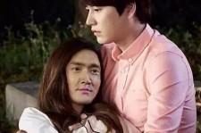Super Junior Siwon and Kyuhyun