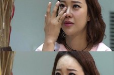 Baek Ji Young Had Shed Tears For Superstar K7