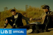 BTOB release epic story music video for