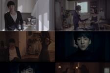 Zia Releases 'One Year' MV Featuring Im Siwan-Bang Yong Guk
