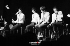 2AM in Malaysia Concert