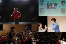 'Global Star' Kim Hyung Jun to Visit Malaysia and Thailand to Meet Fans