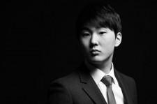21-Year-Old Seong Jin Cho 1st Korean To Win International Chopin Piano Competition