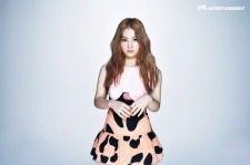 Lee Hi to Reveal New Choreography for '1,2,3,4'