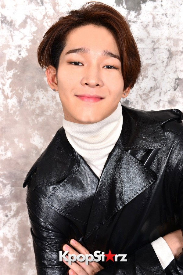 WINNER Exclusive Interview & Photo Shoot With KpopStarz Japan - September 2015 [PHOTOS]key=>10 count21
