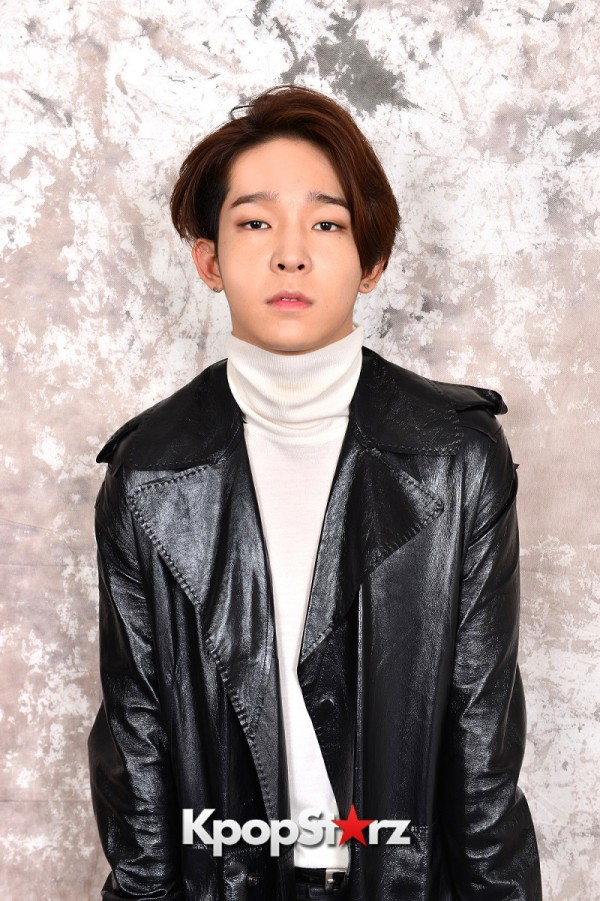 WINNER Exclusive Interview & Photo Shoot With KpopStarz Japan - September 2015 [PHOTOS]key=>11 count21