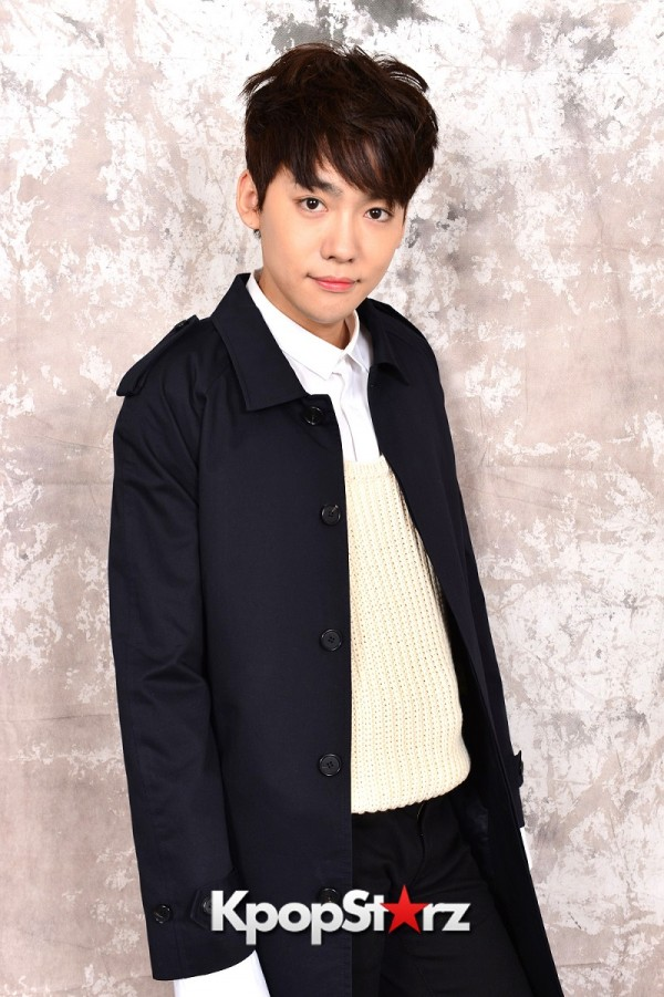 WINNER Exclusive Interview & Photo Shoot With KpopStarz Japan - September 2015 [PHOTOS]key=>19 count21